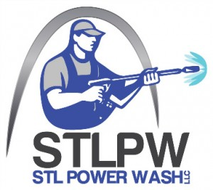 STLPW-Final-03vp-2