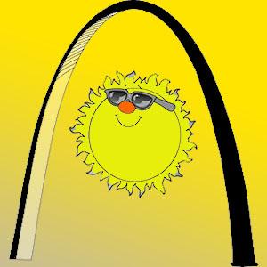 Sun-Arch
